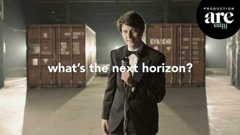 What's the next horizon?
