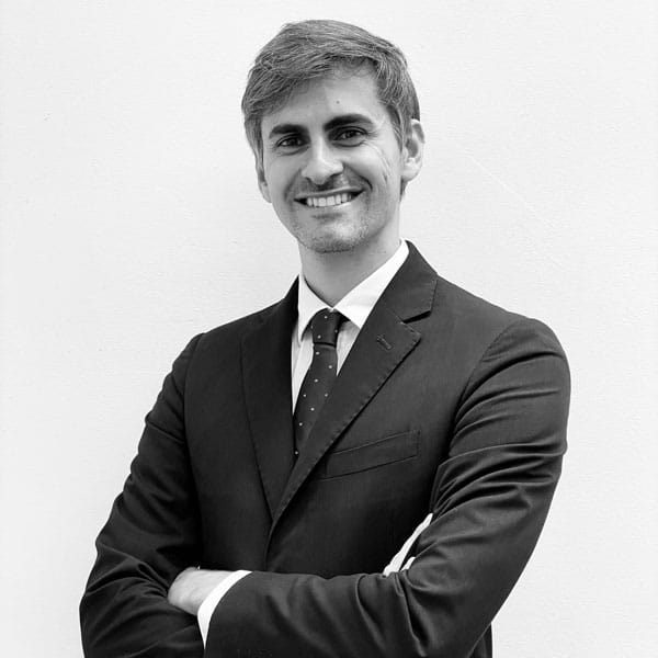 Valerio Capasso